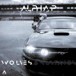 Alpha P – Pray