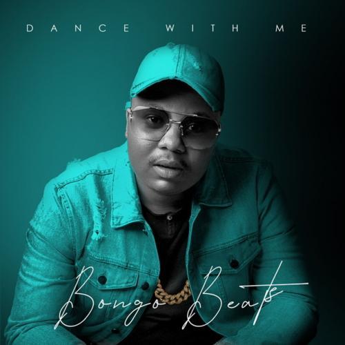 Bongo Beats - Thando Unamanga Ft. Nomcebo Zikode