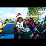 Boondocks Gang – Peng Wa Mafilter (Audio + Video)