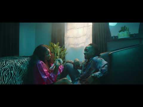 Bruno K Ft. Pallaso - Wankuba (Audio + Video)