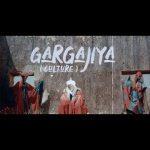 ClassiQ – Gargajiya (Audio + Video)