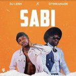 DJ Lesh x Oyinkanade – Sabi