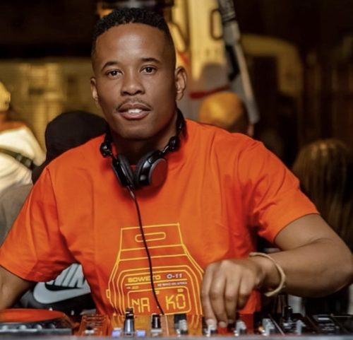 DJ Stokie - Dlala Stokie 2.0 Ft. Kabza De Small, DJ Maphorisa