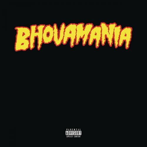 DOWNLOAD: AKA - Bhovamania (Album) Zip Mp3