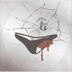 DOWNLOAD EP: Brymo – Libel