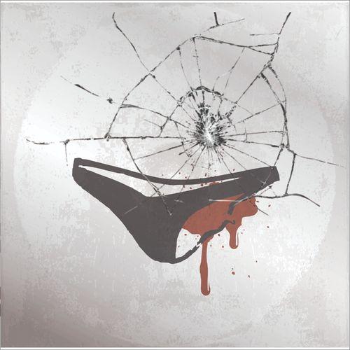 DOWNLOAD EP: Brymo - Libel