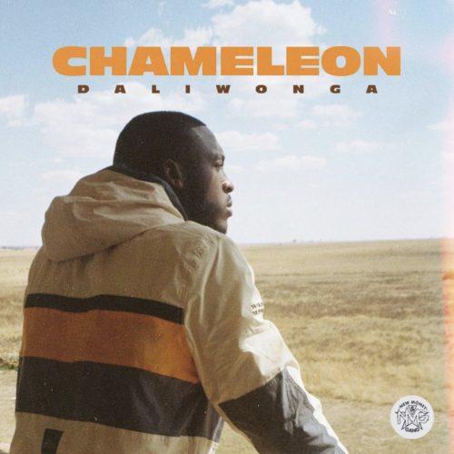 Daliwonga Ft. Kabza De Small, DJ Maphorisa - Chameleon (Song)
