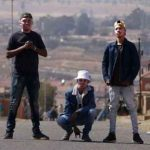 Entity MusiQ – Lilmo Uthando Kphela (Remix)
