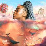 Faith K – Prada Ft. Astryd Brown MP3 DOWNLOAD