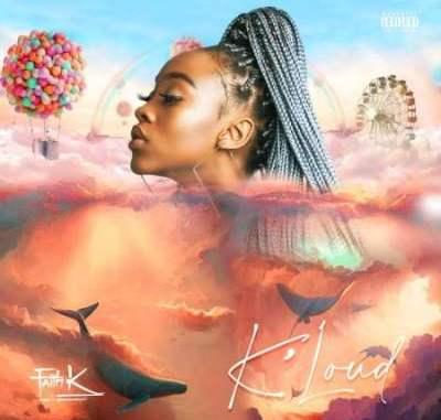 Faith K Mp3 Download