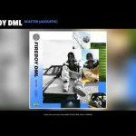 Fireboy DML – Scatter (Acoustic)