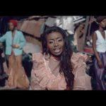 Frida Amani – Bad (Audio + Video)