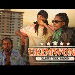 H_Art The Band – Ukimwona (Audio + Video)