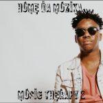 Hume Da Muzika & Mr Style – Festive Song Ft. Riky Rick, Mr Thela, uBiza Wethu, Taboo No Sliiso