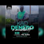 Kao Denero – Accountability