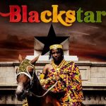 DOWNLOAD: Kelvyn Boy – Blackstar (ALBUM)