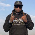 Khaligraph Jones & The Gang – Khali Cartel 2