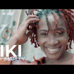 Kiki Marley – 3maa (Audio + Video)