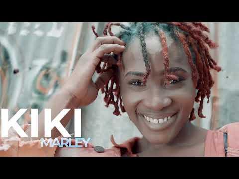 Kiki Marley - 3maa (Audio + Video)