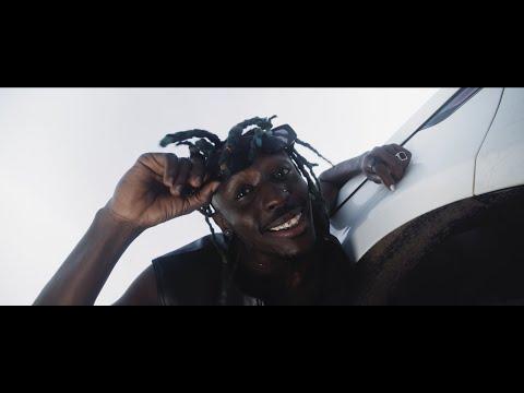 Kofi Mole - Feeling Good Mp4 video