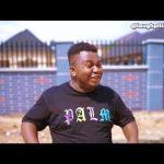 Laugh Pills Comedy – The Car Lift (Video)
