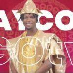 Laycon Emerge As The New GOTv Brand Ambassador
