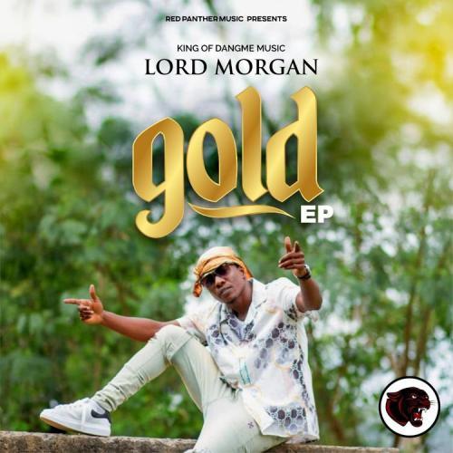Lord Morgan - Promise Ft. Sista Afia mp3 Download