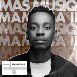 Mas Musiq – Serious Ft. Bontle Smith, Kaygee The Vibe, Vyno Miller
