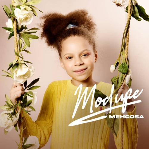 Mehcosa - Modupe (Audio + Video)