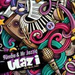 Mr JazziQ & 9umba – uLazi Ft. Zuma, Mpura