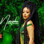 Nosipho – Wena Wedwa