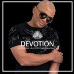 Pastor The DJ – Devotion Ft. DJ Vitoto, Mthandazo Gatya