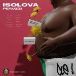 Peruzzi – Isolova (Prod. by Lussh)