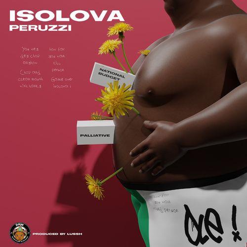 Peruzzi - Isolova (Prod. by Lussh)