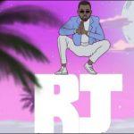 Rj The Dj – Rotate Ft. Diamond Platnumz & Ceeza Milli
