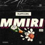 Ruffcoin Nwaba – Mmiri 2.0