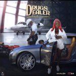 Shaneil Muir – Drugs Dealer
