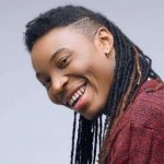 """""""No Real Love As Far As I Am Concerned"""" – Solidstar"""