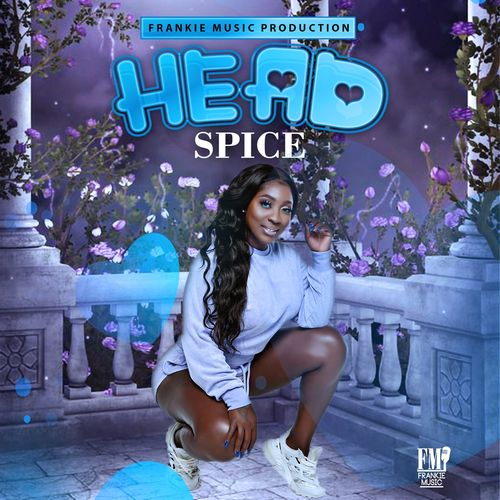 Spice - Head (Prod. by Frankie Music)