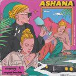 Super K Ft. Small Baddo – Ashana