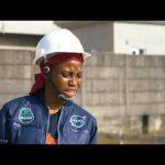 Taaooma – Engineer Swaggu (Video)