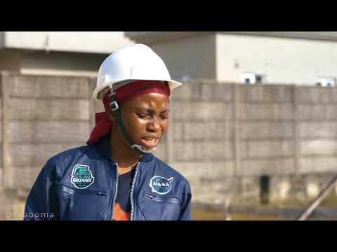 Taaooma - Engineer Swaggu (Video)