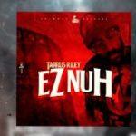 Tarrus Riley – EZ Nuh