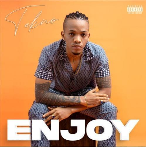 Tekno - Enjoy