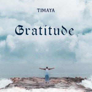 Timaya - Okaka Mp3 Download