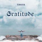 Timaya – The Light