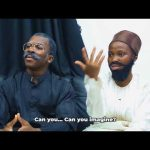 Twyse – Marriage Palava Ft Taaooma (Comedy Video)