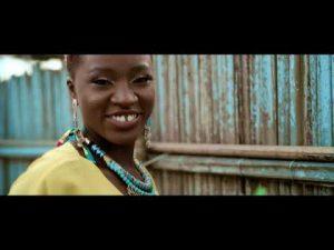 VIDEO: 2Baba - Oyi Mp4