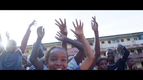[Audio + Video] 9ice - TGIF