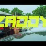 VIDEO: 9ice – Zaddy (With Mr Macaroni)